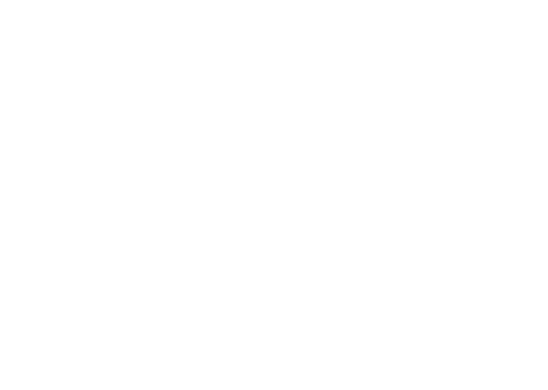 The Stables at Stones