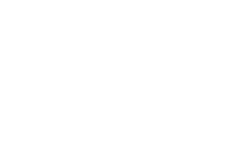 Stones of the Yarra Valley